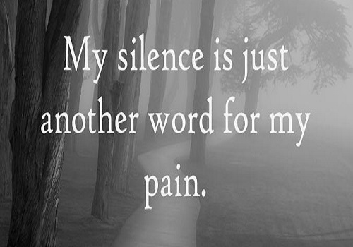 Heart Touching Sad Status In English Quotes In English