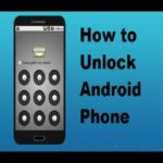 How to Unlock Android Phone without Password?