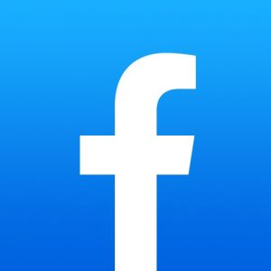 Facebook Best Android Apps