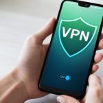 10 Best Android VPN Apps in 2020