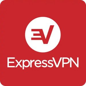 Express VPN-Highly Compatible