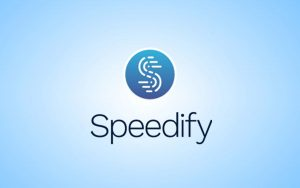 Speedify-Data Cap of 5GB