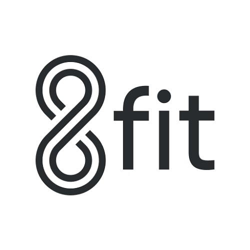 8Fit- Best Personal Trainer App