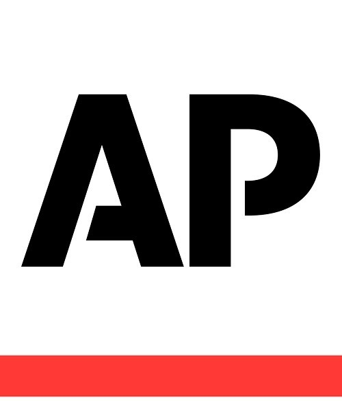 AP News Free News Apps