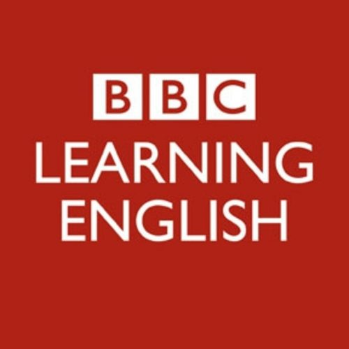 Bbc English Learning-An Offline English Learning