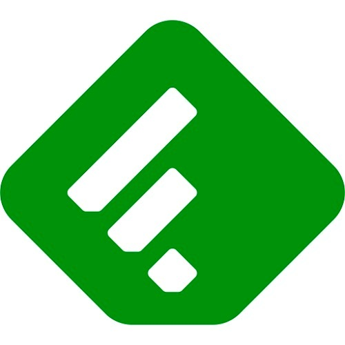 Feedly Free News Apps