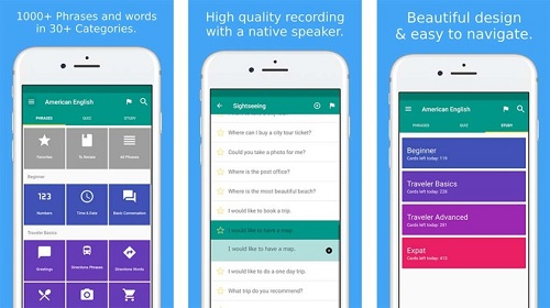 Hello talk- Best English Learning App for Android