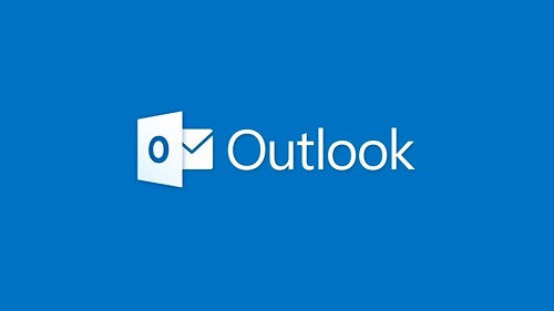 OutlookBest Email Apps for Android