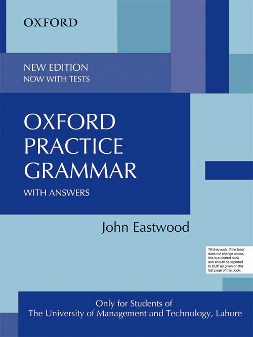 Oxford Grammar and Punctuation-Best Grammar App for Android