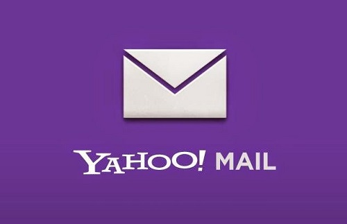 Yahoo Mail Best Email Apps for Android