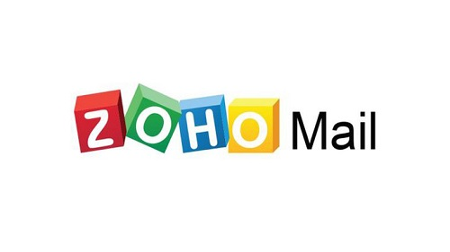 Zoho Mail is One of the Best Email Services