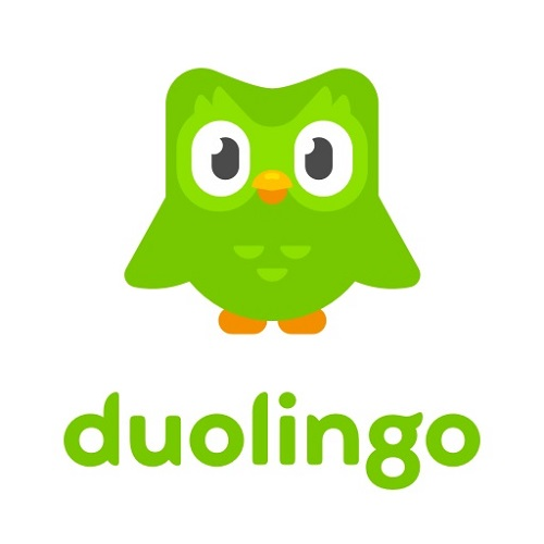 Duolingo-Best English Learning App