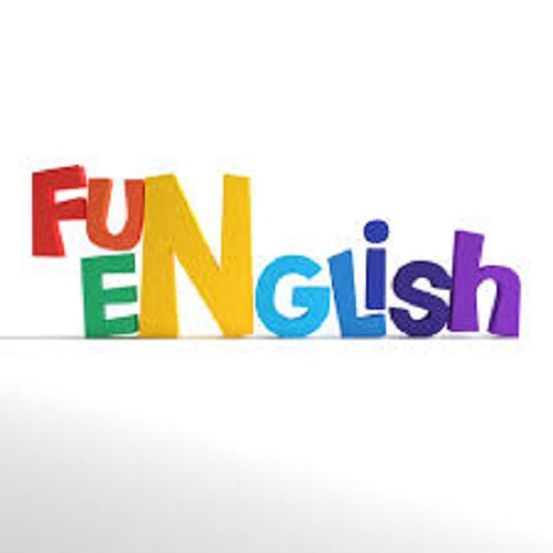 Fun English-Language Learner for Kids
