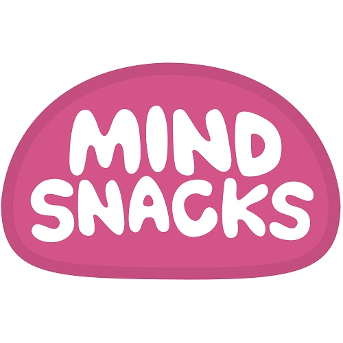Learning by Mind Snacks
