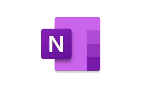 Microsoft OneNote – (A Note taking app with various Features):