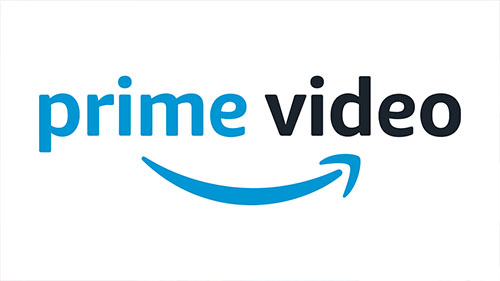 Amazon Prime Video Best Video Streaming Apps