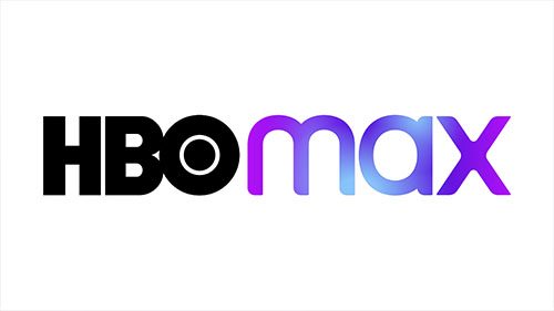 HBO Max Best Video Streaming Apps