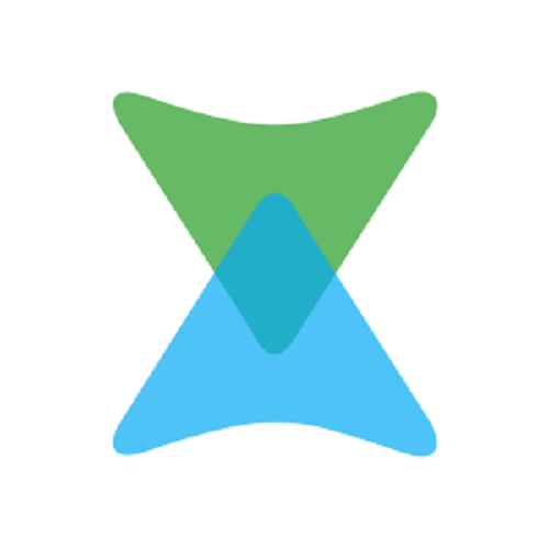 Xender Android Apps