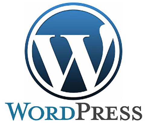 Wordpress vs Wix Which is Batter