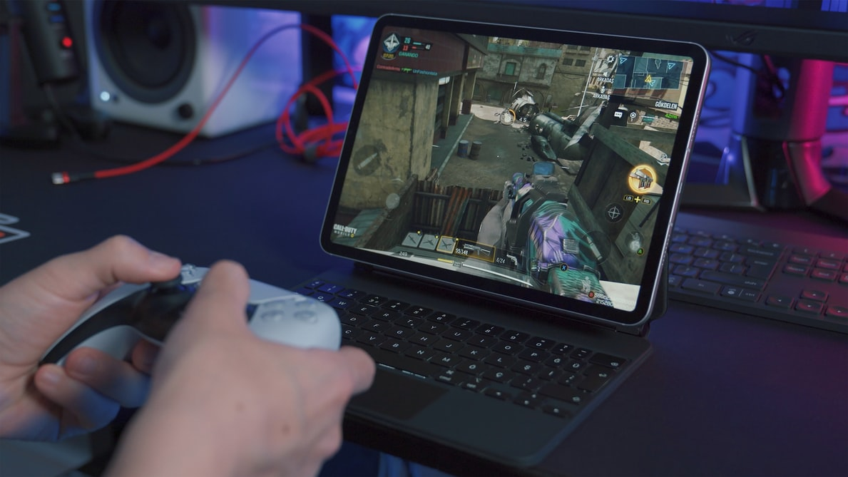 How to Play Android Games on a PC in 2021