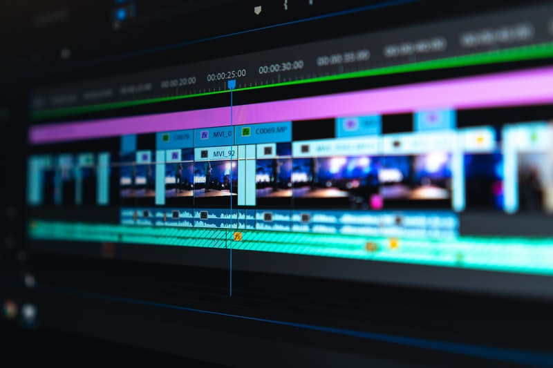 Best Apps for Video Editing in 2021